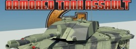 armored_tank_assault_2